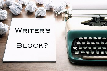 Writers' Block? Script Doctor and Rewrite Services